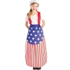 Betsy Ross - Heroes In History Child